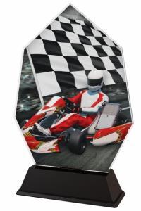 Motokárová trofej - ACSC1M16
