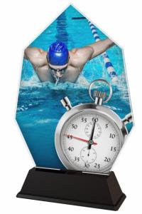 Plavecká trofej - ACSC1M17 - zvìtšit obrázek