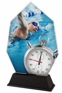 Plavecká trofej - ACSC1M18