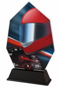 Motoristická trofej - ACSC1M23