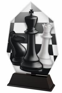 Šachová trofej - ACSC1M24 - zvìtšit obrázek