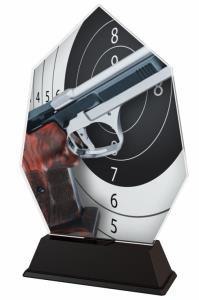 Støelecká trofej - ACSC1M29 - zvìtšit obrázek