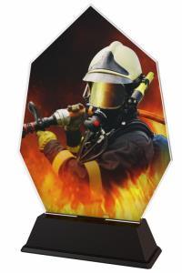 Hasièská trofej - ACSC1M31