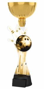 Bowlingová trofej - ACUPCGNM02 - zvìtšit obrázek