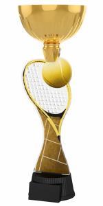 Tenisová trofej - ACUPCGNM03