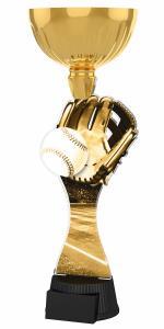 Baseballová trofej - ACUPCGNM14
