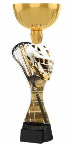 Lacrossová trofej - ACUPCGNM16
