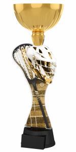 Lacrossová trofej - ACUPCGNM16 - zvìtšit obrázek