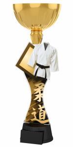 Judo trofej - ACUPCGNM17