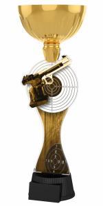 Støelecká trofej - ACUPCGNM18