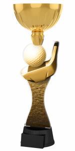 Golfová trofej - ACUPCGNM21