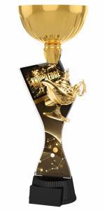Znalostní trofej - ACUPCGNM24