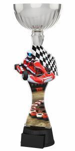 Motokárová trofej - ACUPCSM31 - zvìtšit obrázek