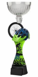 Cyklistická trofej - ACUPCSM47 - zvìtšit obrázek
