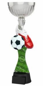 Fotbalová trofej - ACUPCSM01 - zvìtšit obrázek