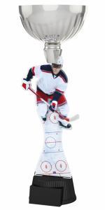 Hokejová trofej - ACUPCSM11 - zvìtšit obrázek