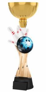 Bowligová trofej - ACUPCGM02