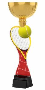 Tenisová trofej - ACUPCGM03 - zvìtšit obrázek