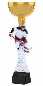 Hokejová trofej - ACUPCGM11