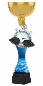 Plavevcká trofej - ACUPCGM13 - zvìtšit obrázek