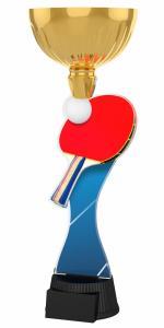 Ping pongová trofej - ACUPCGM14 - zvìtšit obrázek
