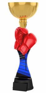 Boxerská trofej - ACUPCGM18