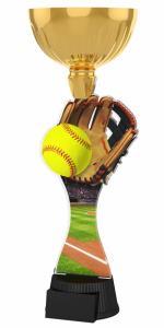 Baseballová trofej - ACUPCGM20