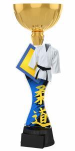Judo trofej - ACUPCGM23