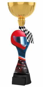 Motoristická trofej - ACUPCGSM30