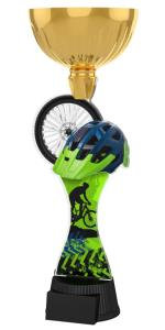 Cyklistická trofej - ACUPCGM47