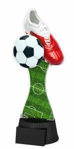 Fotbalová trofej - ACUTCM01