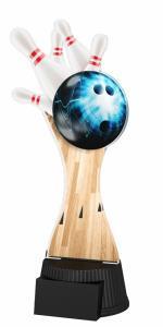 Bowlingová trofej - ACUTCM02