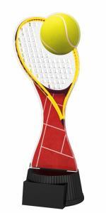 Tenisová trofej - ACUTCM03 - zvìtšit obrázek