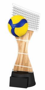 Volejbalová trofej - ACUTCM09 - zvìtšit obrázek