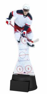 Hokejová trofej - ACUTCM11