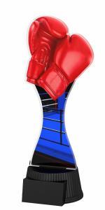 Boxerská trofej - ACUTCM18