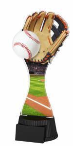 Baseballová trofej - ACUTCM19