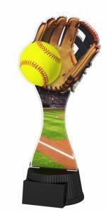 Baseballová trofej - ACUTCM20 - zvìtšit obrázek