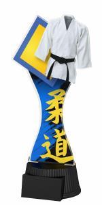 Judo trofej - ACUTCM23 - zvìtšit obrázek