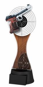 Støelecká trofej - ACUTCM24