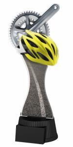 Cyklistická trofej - ACUTCM27 - zvìtšit obrázek