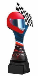 Motoristická trofej - ACUTCM30