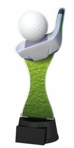 Golfová trofej - ACUTCM32