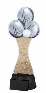 Petanquová trofej - ACUTCM33 - zvìtšit obrázek