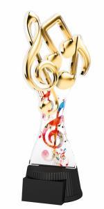 Hudební trofej - ACUTCM37