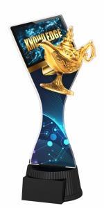 Znalostní trofej - ACUTCM39