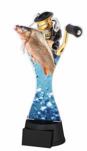 Rybáøská trofej - ACUTCM44 - zvìtšit obrázek