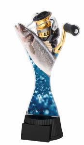Rybáøská trofej - ACUTCM45 - zvìtšit obrázek