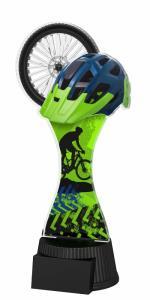 Cyklistická trofej - ACUTCM47 - zvìtšit obrázek