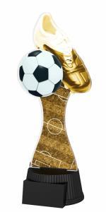 Fotbalová trofej - ACUTCNM01 - zvìtšit obrázek